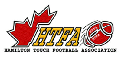 Hamilton Touch Football Association